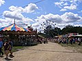 2009 Sun Prairie Sweet Corn Festival - panoramio.jpg