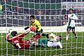 2010–11 UEFA Europa League - SK Rapid Wien vs F.C. Porto (04).jpg