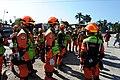 2010년 중앙119구조단 아이티 지진 국제출동100118 세인트제라드 지역 수색활동 (6).jpg
