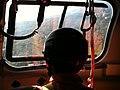 2010년 9월 경기도 남양주시 중앙119구조단 제16기 소방간부후보생 구조 훈련 사진 822 최광모 iPhone 3GS.jpg