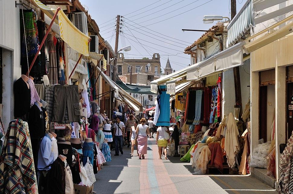 2010-07-07 09-36-56 Cyprus Nicosia Nicosia