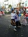 2010. Донецк. Карнавал на день города 269.jpg
