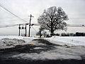 2010 02 09 - 6097 - Beltsville - Beaver Dam Rd (4359242153).jpg