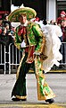 2010 Mummers New Year's Day Parade (4235114667).jpg