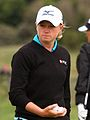 2010 Women's British Open – Stacy Lewis (11).jpg