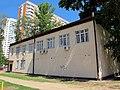2011-05-28 Медведковская школьно-базовая столовая с тыльной стороны с заделанными окнами - panoramio.jpg