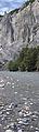 2011-07-25 13-51-56 Rhine Gorge 8hp.JPG
