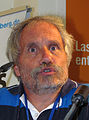 2011-09-09 WikiCon 09 fcm.jpg