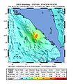 2011 Eritrea-Ethiopia earthquake1.jpg
