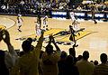 2011 Murray State University Men's Basketball (5497073374).jpg
