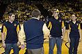 2011 Murray State University Men's Basketball (5497075394).jpg
