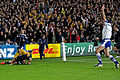 2011 Rugby World Cup Australia vs New Zealand(7296130528).jpg