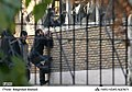 2011 attack on the British Embassy in Iran 24.jpg