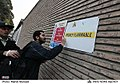 2011 attack on the British Embassy in Iran 75.jpg
