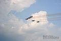 2012년 6월 통합화력전투훈련 (50) (7459138290).jpg