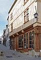2012--DSC 0392-23-rue-de-la-Fécauderie--a-Auxerre.jpg
