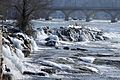 2012-02-12 13-26-54 Switzerland Kanton Schaffhausen Laufen.JPG