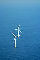 2012-05-13 Nordsee-Luftbilder DSCF8858.jpg