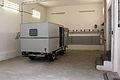 2012-07-22 Gedenkstaette Berlin-Hohenschoenhausen Stasi Untersuchungsgefaengnis Barkas B1000 anagoria.JPG