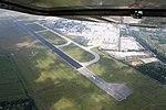2012-08-08-fotoflug-bremen zweiter flug 0112.JPG