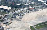 2012-08-08-fotoflug-bremen zweiter flug 1366.JPG