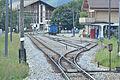 2012-08-16 12-43-14 Switzerland Kanton Bern Schönried.JPG