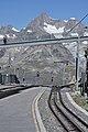 2012-08-17 11-18-55 Switzerland Canton du Valais Blatten.JPG