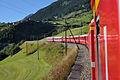2012-08-19 18-46-58 Switzerland Kanton Graubünden Bergün.JPG