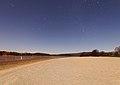 2012-11-30 23-50-03-paysage-au-clair-de-lune.jpg