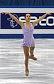 2012-12 Final Grand Prix 3d 053 Angela Wang.JPG