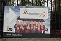 2012-Belgium House.jpg