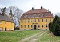 20120402160DR Börln (Dahlen) Rittergut Schloß.jpg