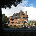 20120912 Damsterdiep 66 Groningen NL.jpg
