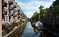 2012 Amsterdam 7222329684 10f102a7f8 o.jpg