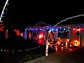 2012 Caribou Road Christmas Lights - panoramio (2).jpg