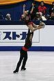 2012 WFSC 02d 262 Sui Wenjing Han Cong.JPG