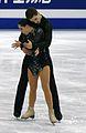 2012 WFSC 06d 494 Nicole Della Monica Matteo Guarise.JPG