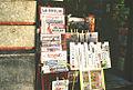 2012 newsstand Sicily 7183832941 b5a0159542.jpg