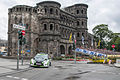 2012 rallye deutschland by 2eightdsc 0214.jpg
