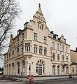 2013-03-17 Drachenfelsstraße 30, Königswinter IMG 4405.jpg