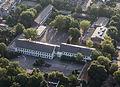 2013-08-10 07-30-17 Ballonfahrt über Köln EH 0640.jpg