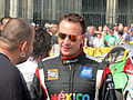 2013-08-22 024 Rallye Deutschland, Ricardo Trivino.jpg