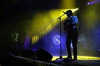 2013-08-25 Chiemsee Reggae Summer - Kellerkommando 7049.JPG