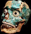 2013-13-27 Máscara funeraria mixteca Tumba No. 7 Monte Alban Museo de las Culturas de Oaxaca anagoria.JPG