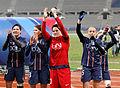 20130113 - PSG-Montpellier 109.jpg