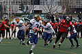20130310 - Molosses vs Spartiates - 155.jpg
