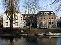 20130401 35 Utrecht.JPG