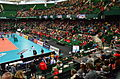20130908 Volleyball EM 2013 Spiel Dt-Türkei by Olaf KosinskyDSC 0104.JPG