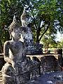 201312161505d (Hartmann Linge) Sukhothai Phra Phai Luang.jpg