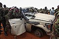 2013 08 22 Kismayo Clashes 006 (9575725268).jpg